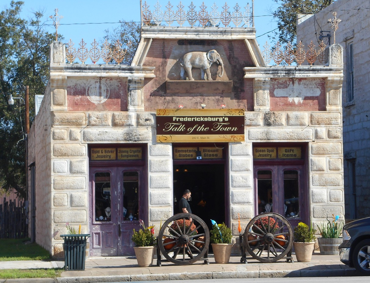 Saloons Symbols Of Frontier Culture