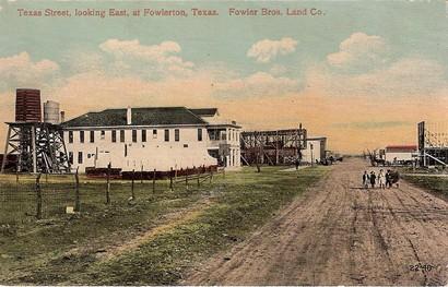 fowlerton girls Fowlerton francitas franklin frankston fred fredericksburg fredonia freeport freer fresno.