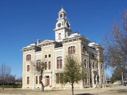 shackelford county dating Perform a free shackelford county tx public genealogy records search,  census records dating back to 1790 are available through the national archives and records.