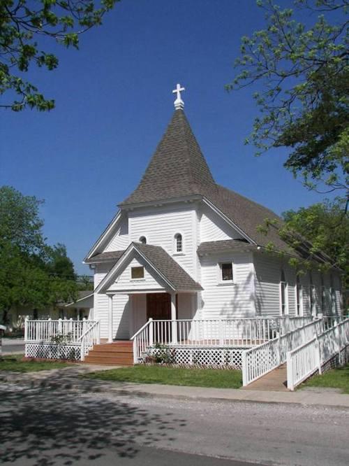 Wise Funeral Home Bonham Tx