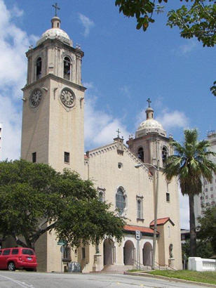 Corpus Christi Nueces County Seat Tx Attractions