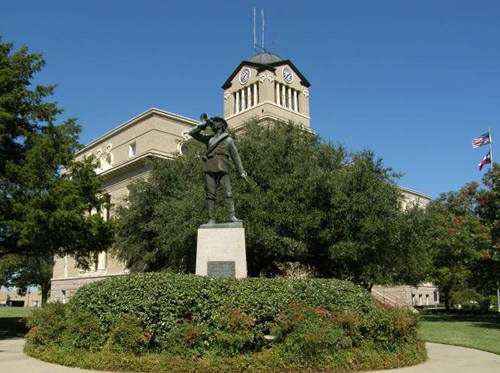 Navarro County Courthouse, Corsicana Texas. Associates In Accounting Teaching In Missouri. Banner Printing Services Colleges In Delaware. Small Business It Consultant. Nashville Carpet Stores Ipsos Market Research. Market Auto Sales Paterson At&t Uverse Speeds. What Are The Signs Of A Drug Addict. Residential Treatment Program. How Much Does A Bankruptcy Lawyer Cost