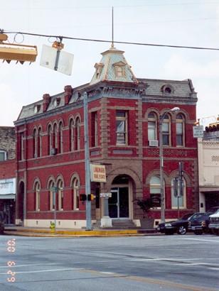 Bay City Texas Matagorda County Seat Bay City Hotels