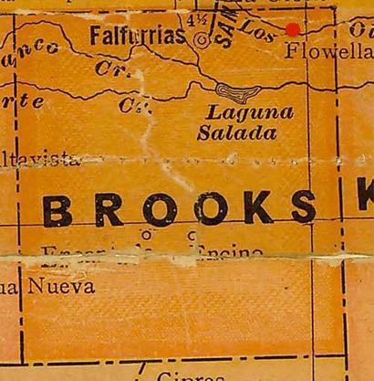 Falfurrias singles Hook ups in Falfurrias, Falfurrias Hookup Site, Falfurrias Free Dates - texas